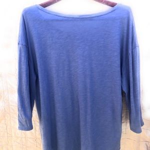 Lucky Brand Tops - Lucky Brand Top